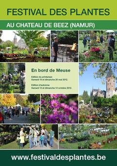 wallogreen-chateau-beez-fete-plantes-automne-2012