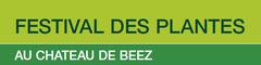 0 festival plantes chateau beez wallogreen.com