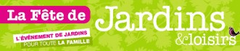 0 fete jardins loisirs chevetogne wallogreen.com 2