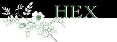 0 fete plantes rares hex wallogreen.com