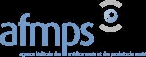 afmps_FR