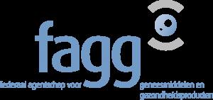 fagg_NL