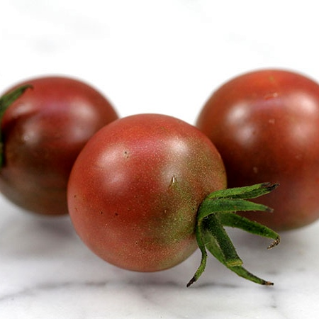 tomate black cherry wallogreen.com 7