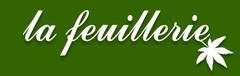 foire jardin enghien 2014 wallogreen.com 1