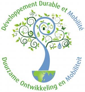 Logo DDL New2016