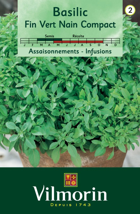 bonne variétés haricots verts 2016