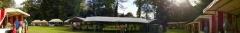 WP 20130825 17 49 30 Panorama