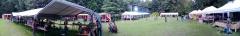 WP 20130825 17 51 58 Panorama
